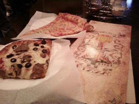 tonyspizza