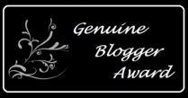 genuine-award