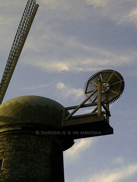 windmill_close_view
