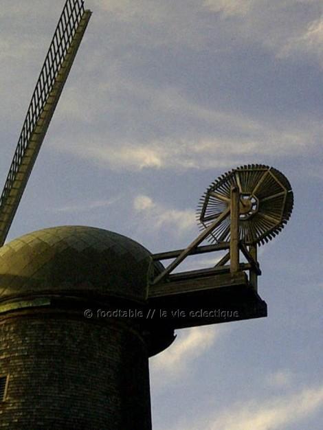 windmill_close_view