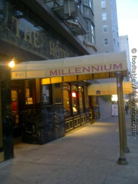 IMG-2012_Millennium