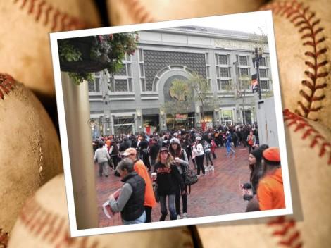 giants pre-parade 2012