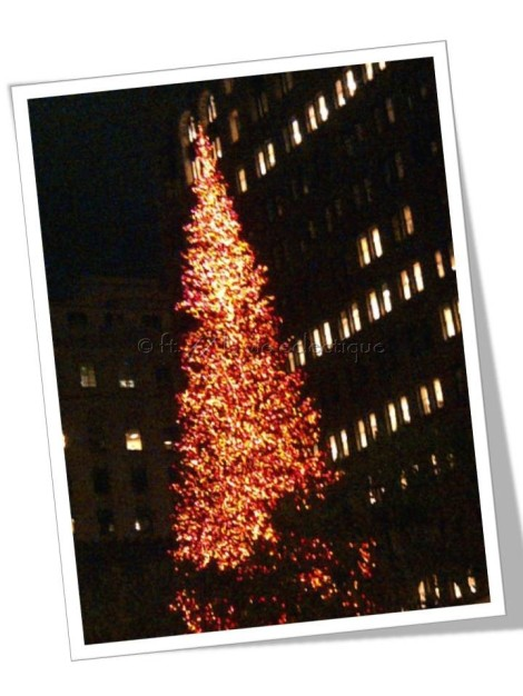 Christmas_in_the_City