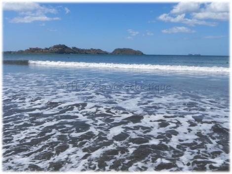 beach costa rica01