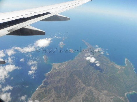 flying to costa rica2