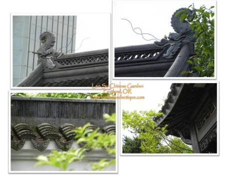 Lan Su Architecture 2
