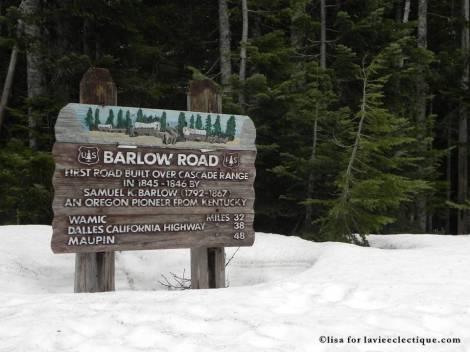 fLVE Barlow Road
