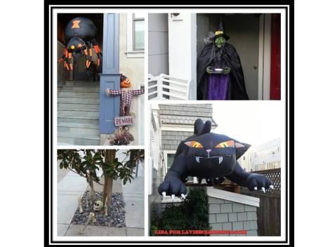 halloween10282014