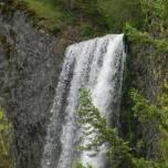 wahkeena falls 03