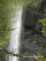 wahkeena falls 04