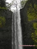 wahkeena falls 05
